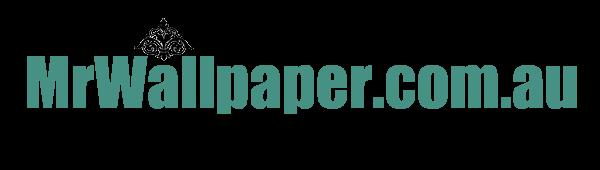 mrwallpaper.com.au