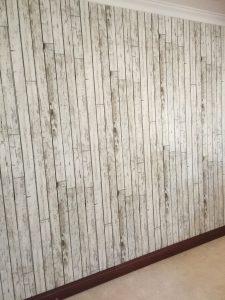 Boards by Mr Wallpaper