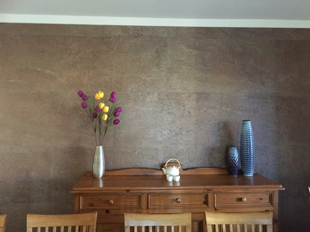 Atone Panels by Mr Wallpaper